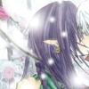 kiriyuu69 - GuixPrince Kiss