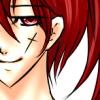 kawailemon - Kenshin