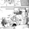 [pr]_luyang_11