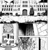 [princerev]hp10th_01